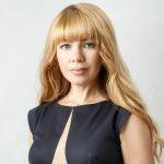 Ильинова Татьяна Алексеевна - Руководитель Департамента аудита