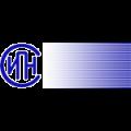 Инженерно-Промышленная Нефтехимическая компания