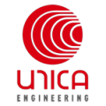 Unica Engineering