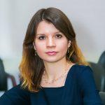 Рыбкина Татьяна Николаевна - Эксперт по бухгалтерскому учету и налогообложению