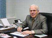 Миркин Анатолий Захарович - генеральный директор АО «Инженерно-промышленная нефтехимическая компания»