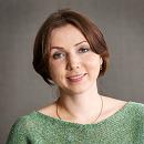 Кузьменко Светлана Ивановна - Ведущий юрист Департамента бухучета